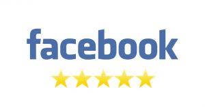 Dependable Carpet Care facebook reviews