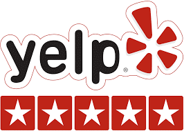 Dependable Carpet Care Yelp Reviews