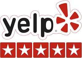 Dependable Carpet Care Yelp Reviews