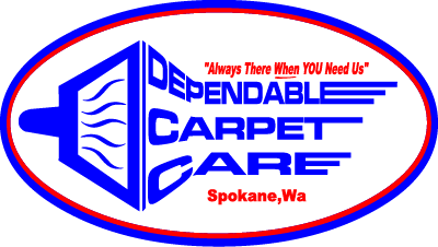 Dependable Carpet Care@2X