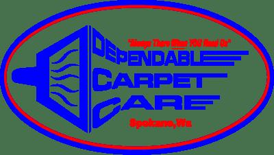 Dependable Carpet Care@2X