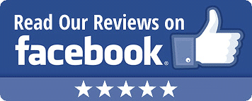 Facebook Reviews Spokane Carpet Cleaners