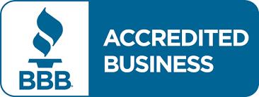 Spokane Washington bbb accredited carpet cleaning